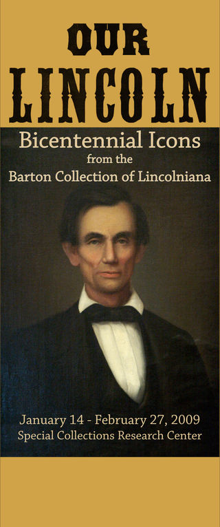 Our Lincoln 2009 poster crp small copy