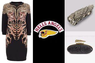 HellsAngelsMcQueen1