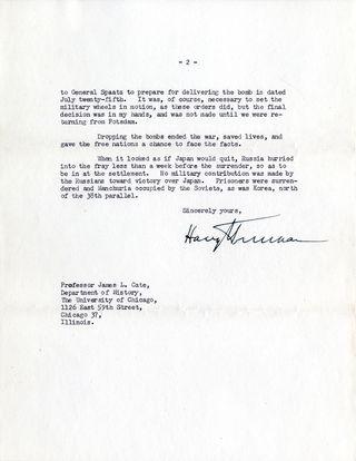 Truman_page2